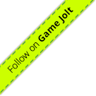 Follow on Game Jolt